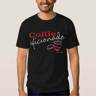 Collie Tee Shirt