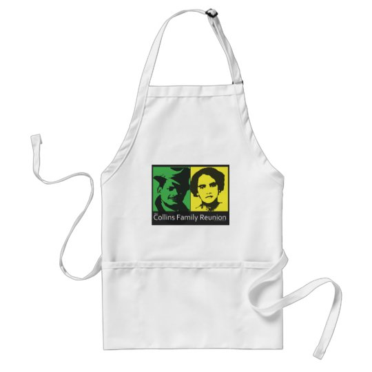 collinfam.pdf adult apron