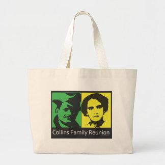 collinfam.pdf bolsa