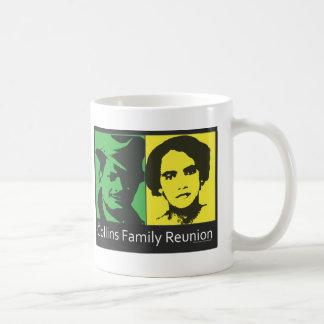 collinfam.pdf coffee mug