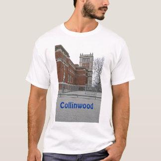 Collinwood T-shirt