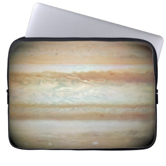 Collision Leaves Giant Jupiter Bruised Computer Sleeve