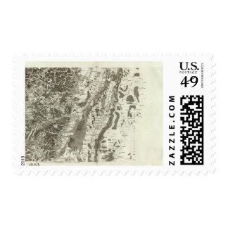 Colmar Postage