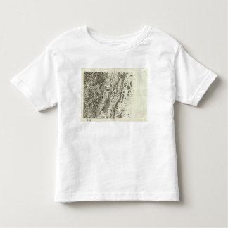 Colmar Toddler T-shirt