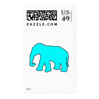 Colmillos de marfil Dumbo del símbolo del elefante