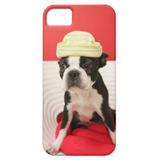 Cologalita Ⅹ iPhone 5 Case-Mate Carcasas