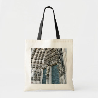 Cologne Cathedral Bag