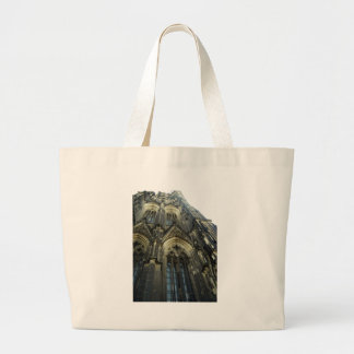Cologne Cathedral Bags