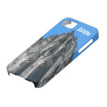 Cologne Cathedral Case iPhone 5 Cases