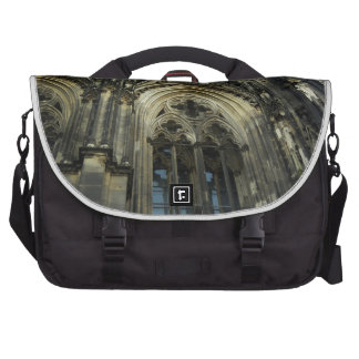 Cologne Cathedral Bags For Laptop