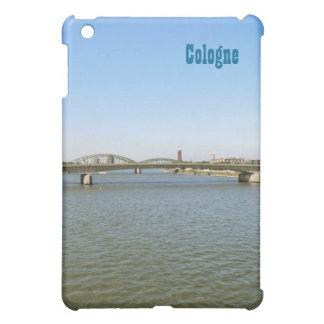 Cologne iPad Mini Cases