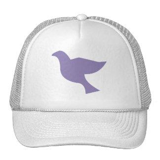 Colombe Lilas Trucker Hat