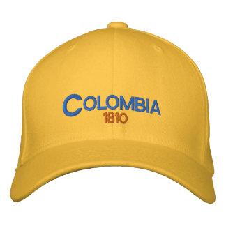 Colombia 1810 Adjustable Hat