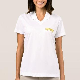 COLOMBIA desde 1810 Camiseta Polo