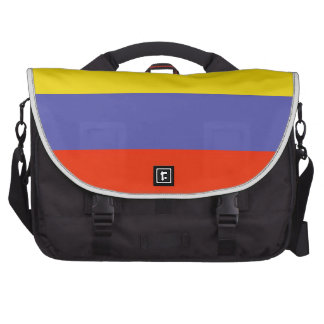 Colombia Computer Bag