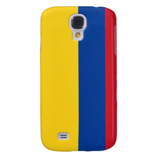 colombia samsung galaxy s4 covers
