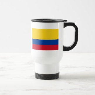Colombia Taza Térmica