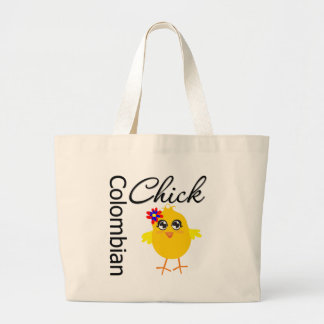 Colombian Chick Bag