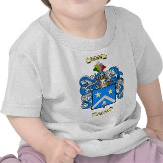 colombo t shirt