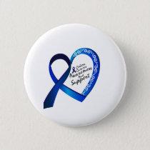 Colon Cancer Suppor Gifts Button