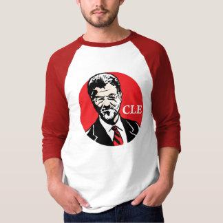 Colonel Jackson T-Shirt