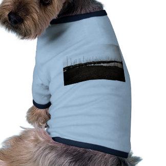 Colonel Sam Smith Park Marina Dog T Shirt