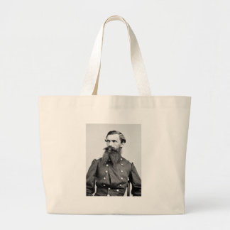 Colonel Strother, 3rd WV Cavalry, 1860s Bag