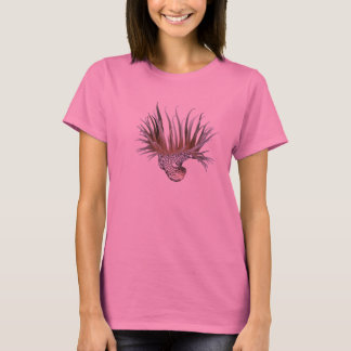 Colonial Anemone T-Shirt