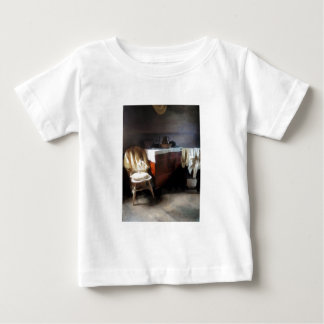 Colonial Nightclothes Baby T-Shirt