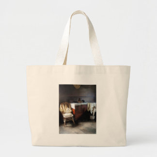 Colonial Nightclothes Bags