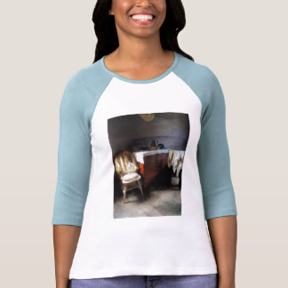 Colonial Nightclothes Shirts