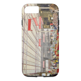 Colonial Produce in the Great Exhibition of 1851, iPhone 7 Case