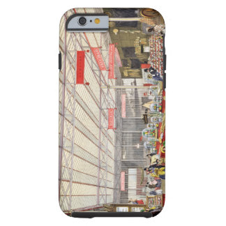 Colonial Produce in the Great Exhibition of 1851, Tough iPhone 6 Case
