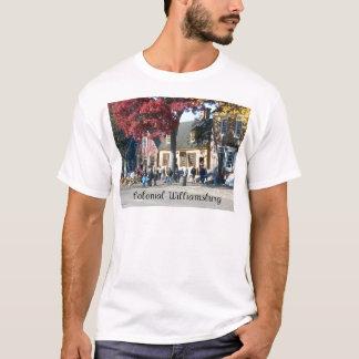 Colonial Williamsburg T-Shirt