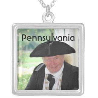 Colonist Custom Jewelry