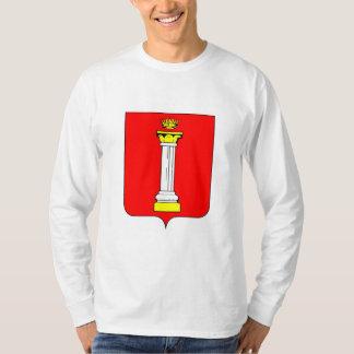 Colonna Camisia T-Shirt