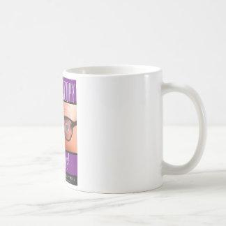 Colonoscopy Is A Gas! Coffee Mug