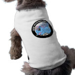 color3circle camisas de perritos