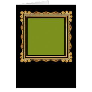 Color-01B- 83981F Card