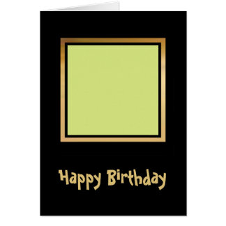 Color-01E- D9E783 Card