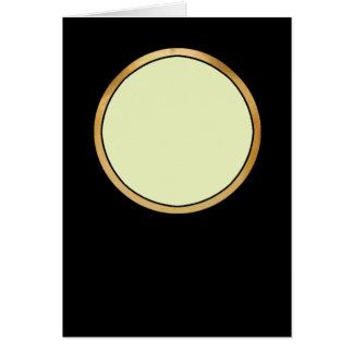 Color-01F-EBF2BD Card