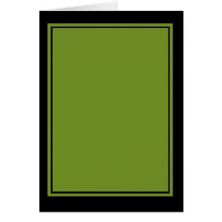 Color-02B-729225 Card