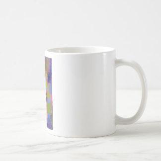 color (23) .jpg abstractos taza de café