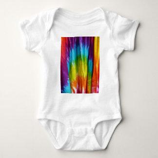 color-329307 color colorful substances friendly ra baby bodysuit