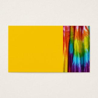 color-329307 color colorful substances friendly ra business card