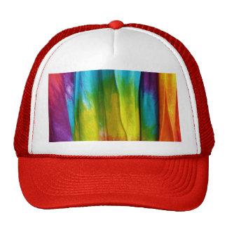 color-329307 color colorful substances friendly ra hats