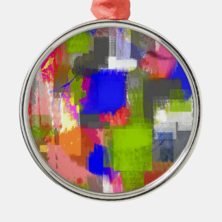 color abstract (19).jpg metal ornament