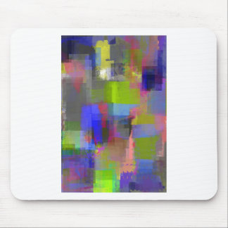 color abstract (23).jpg mouse pad