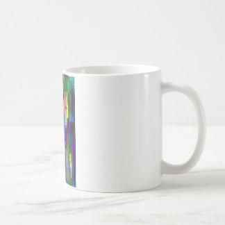 color abstract (3) coffee mug