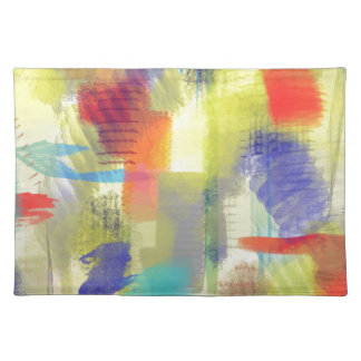 color abstract (9).jpg cloth placemat